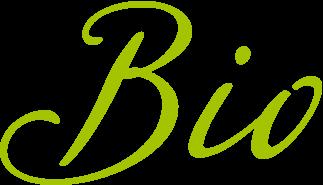 Bio per natura - Logo
